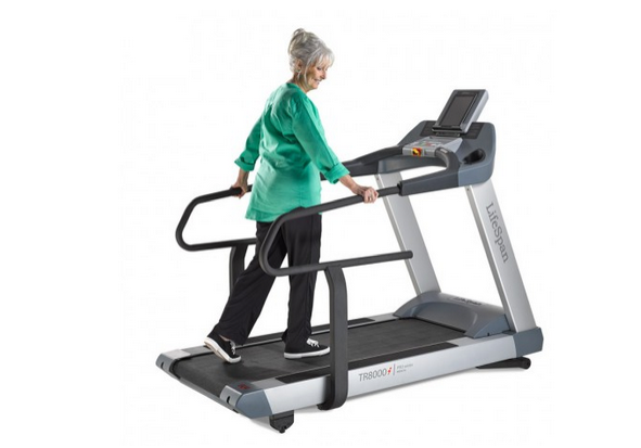 http://www.lifespanfitness.com/fitness/exercise-equipment/tr8000i-medical-treadmill?acc=a3f390d88e4c41f2747bfa2f1b5f87db